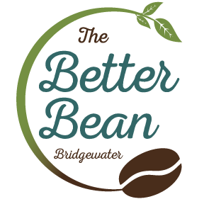 Better Bean Coffee Company