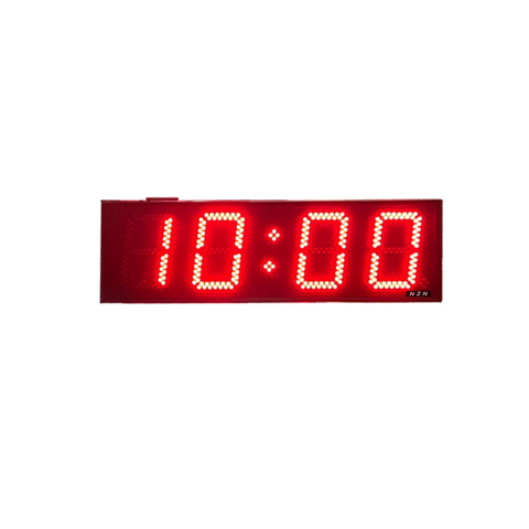 NZN 20CM LED Digital Clock