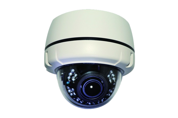 Internet Protocol (IP) Camera