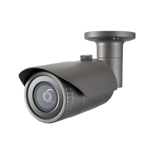 Samsung Network Camera Bullet Type