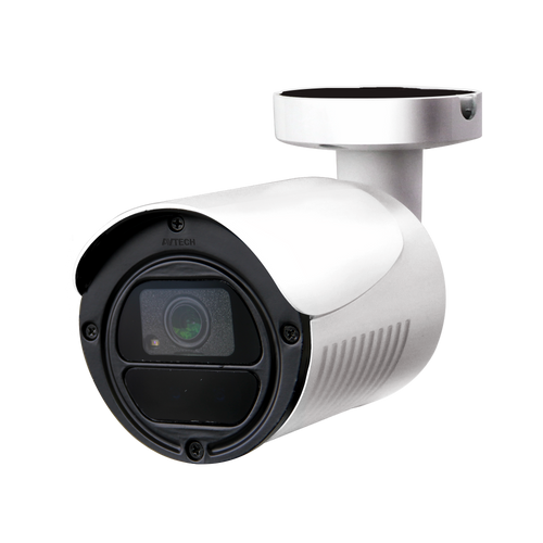 HD CCTV Security Camera Bullet Type