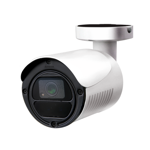 AVTECH HD Camera