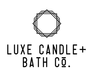 LUXE CANDLE + BATH CO.