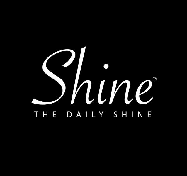 The Daily Shine Shop Launches