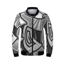Load image into Gallery viewer, ZOOM XTC Women's Bomber Jacket