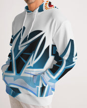 Load image into Gallery viewer, Wildstyle Decade Men's Hoodie