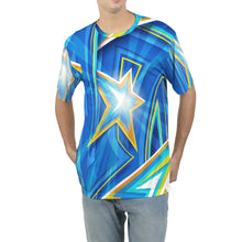Load image into Gallery viewer, Starshine Men's Tee