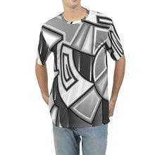 Load image into Gallery viewer, ZOOM XTC Men's Tee