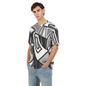 ZOOM XTC Men's Tee