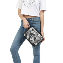 Load image into Gallery viewer, ZOOM XTC Crossbody Bag