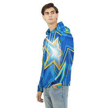 Load image into Gallery viewer, Starshine Men's Hoodie