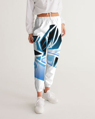 Wildstyle Decade Women's Track Pants