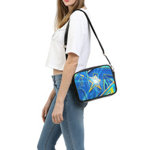 Load image into Gallery viewer, Starshine Crossbody Bag