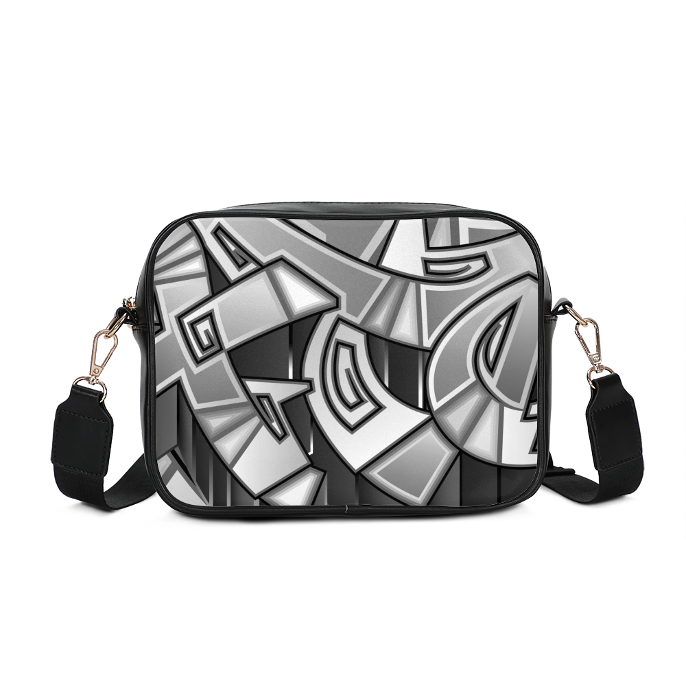 ZOOM XTC Crossbody Bag