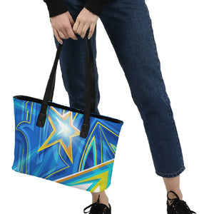 Starshine Stylish Tote