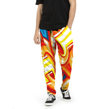 Load image into Gallery viewer, Zoom FIre   Men's Joggers