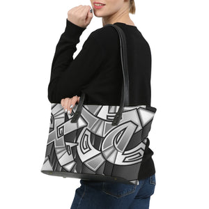 ZOOM XTC Stylish Tote