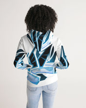 Load image into Gallery viewer, Wildstyle Decade Women's Hoodie
