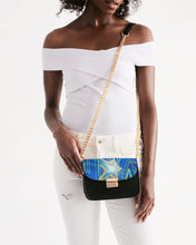 Load image into Gallery viewer, Starshine Small Shoulder Bag