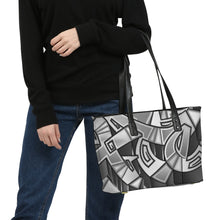 Load image into Gallery viewer, ZOOM XTC Stylish Tote