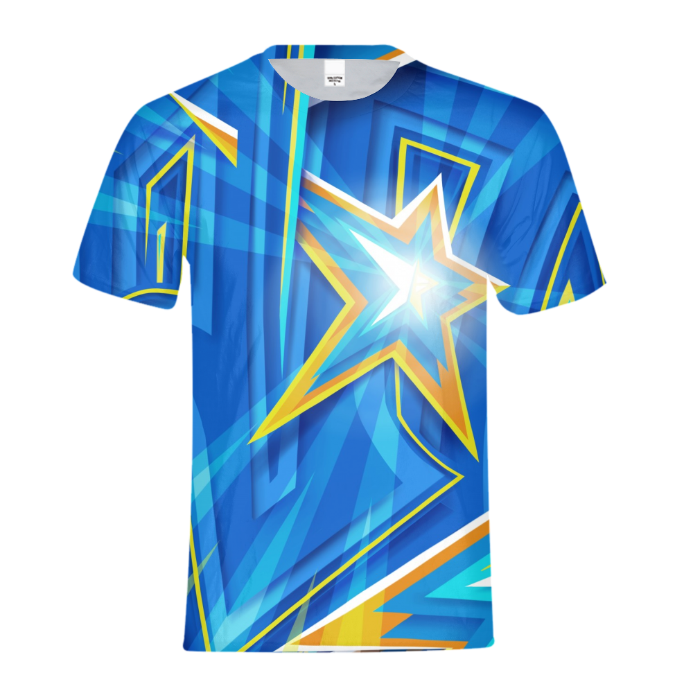 Starshine Kids Tee