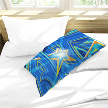 Load image into Gallery viewer, Starshine King Pillow Case