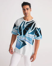 Load image into Gallery viewer, Wildstyle Decade Men's Premium Heavyweight Tee
