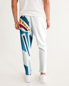 Wildstyle Decade   Men's Joggers