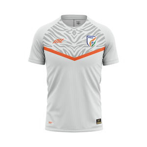 Panthera Tigris Away Jersey Youth