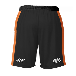 FC Goa Away Shorts