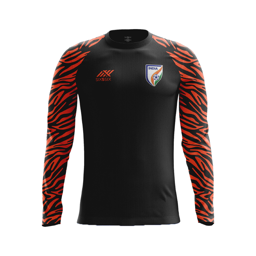 Tigris Vena: King of The Jungle Jersey