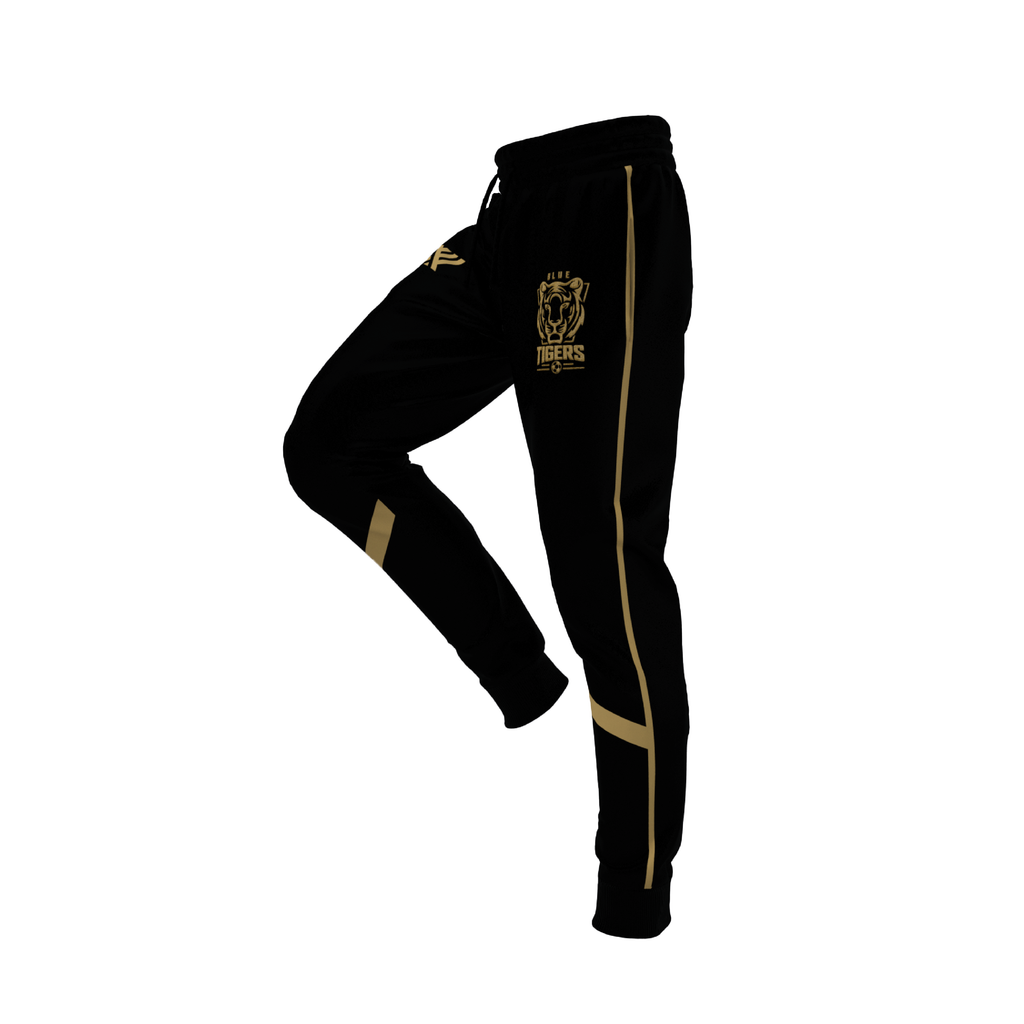 Game On Track Pant