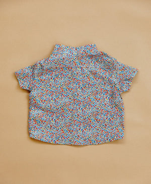 Liberty Henley Shirt