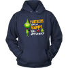 NFL – Carolina Panthers Makes Me Happy You Not So Much The Grinch Football Sweatshirt-T-shirt-Unisex Hoodie-Navy-S-PopsSpot