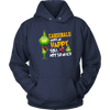NFL – Arizona Cardinals Makes Me Happy You Not So Much The Grinch Football Sweatshirt-T-shirt-Unisex Hoodie-Navy-S-PopsSpot