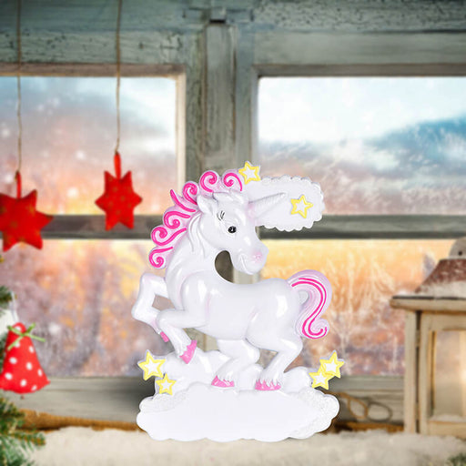 Unicorn Table Toppers #62566