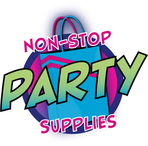 Non-Stop Party Supplies