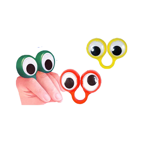 Google eye ring pet, ring, google eye, kids rings & party rings.