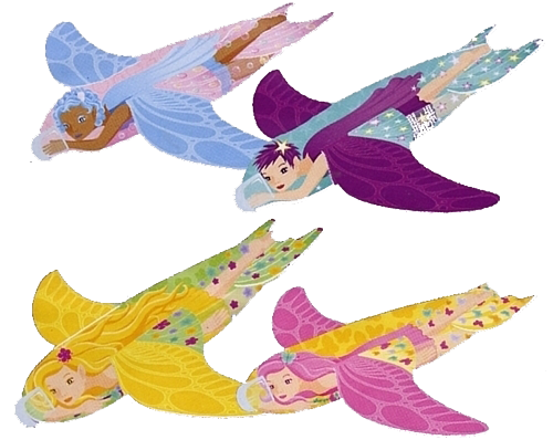 Princess glider, foam glider, glider, kids glider & party glider.