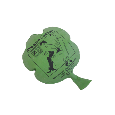 Whoopee cushion, cushion, prankster cushion, mischief cushion, kids toys & party toys.