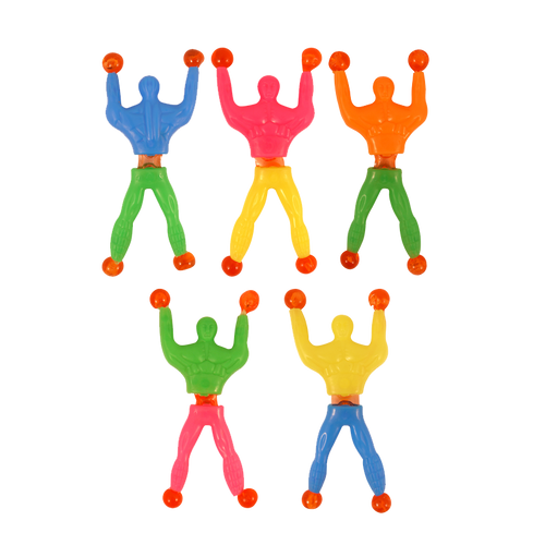 Wall walker superhero, superhero, toy, sticky, sticky toy, kids toy & party toys.