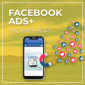 Facebook Ads+ Workshop