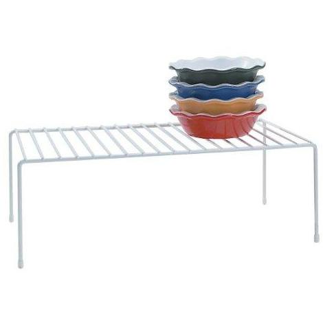 Better Houseware Item 186 Medium Space Stretcher