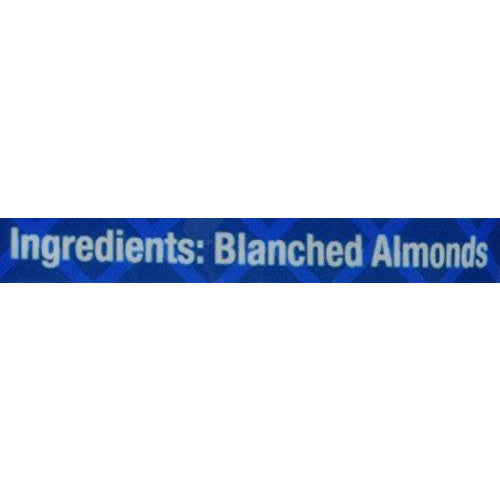 Wellbee's Super Fine Blanched Almond Flour / Powder 5 Pound