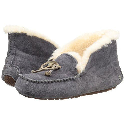 UGG Women's Alena Moccasin