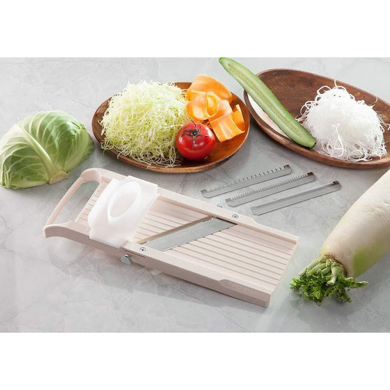 Vegetable Slicer Medium (Old Version)