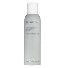 Living proof Full Dry Volume Blast for Hair, 7.5 oz