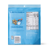 Almond Cashew Grain Free Granola - 8oz - Good & Gather™