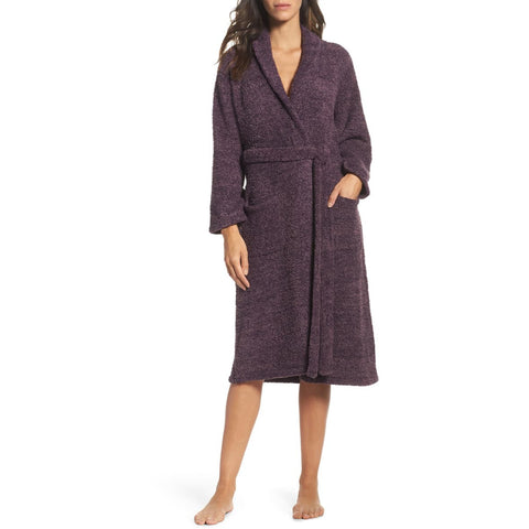 BAREFOOT DREAMS® Cozy Chic Robe