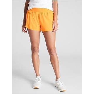 Athleta Lightning Short 4.5""